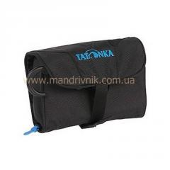 Tatonka 2816 Mini Travelcare bag for toilet accessories (040 black)