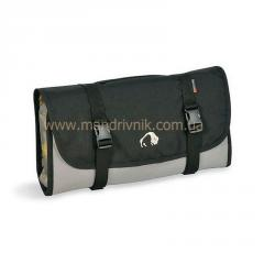 Tatonka 2805 Travelkit bag for toilet accessories (040 black)
