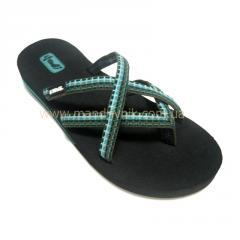 Gündelik ayakkabı