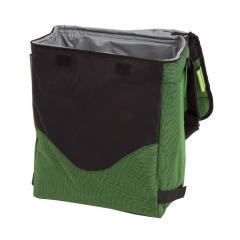 Bag of isothermal NV5-717 19 l (green)