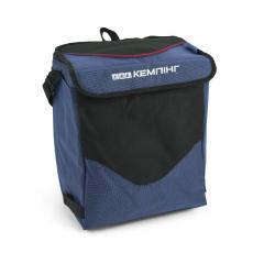 Bag of isothermal NV5-717 19 l (blue)