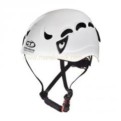 Каска Climbing Technology 6X948 Galaxy (white)