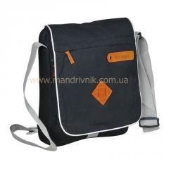 Tatonka 1757 Earl bag (040 black)
