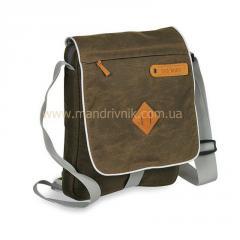 Tatonka 1757 Earl bag (033 kauri)