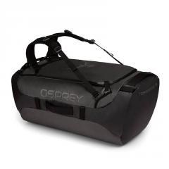 Osprey Transporter 95 bag (black, O/S)