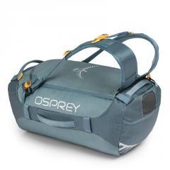 Osprey Transporter 40 bag (anvil gray, O/S)