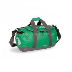 "Tatonka 1998 Barrel ""M"" bag for travel (404 lawn green)"