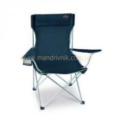 Стул Pinguin Fisher Chair 54x52x42  (petrol)