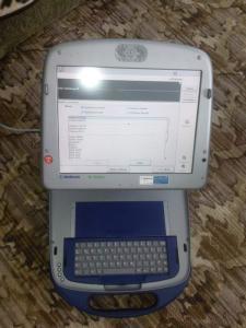 Тестер Кардиостимулятора ЕКГ Мedtronik 2090