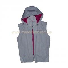 Alpine pro 4670 vest (001, L)