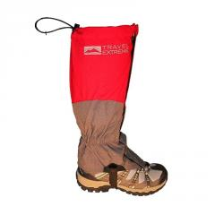 Boot covers of Travel-extreme Membrane (L-XL)