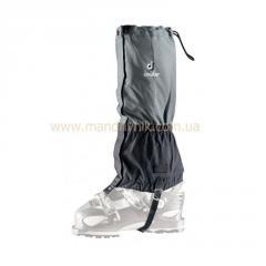 Boot covers of Deuter 3930215 Altus Gaiter L (4700)