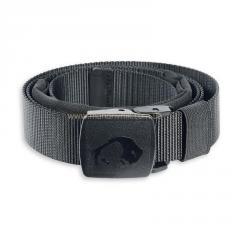 Пояс Tatonka 2864 Travel Belt с кармашком (040 black)
