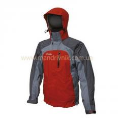 Куртка Pinguin Rain (red, M)