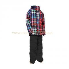 Killtec 23038-00437 Tolina suit (L)