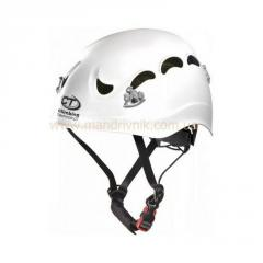 Каска Climbing Technology 6X949 Venus (white)