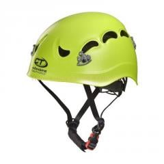 Каска Climbing Technology 6X949 Venus (green)