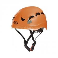 Каска Climbing Technology 6X949 Venus (orange)