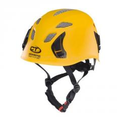 Каска Climbing Technology 6X952 Stark (yellow)