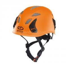 Каска Climbing Technology 6X952 Stark (orange)