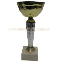 Кубок 20011 (1 место, 23 см)