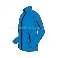 Spor ceketleri