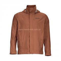 Куртка Marmot 41200 Precip м (120 terra cota, M)