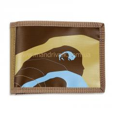 Кошелек Tatonka 2885 Juicy Wallet 1 (006 nut)