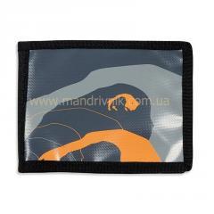 Кошелек Tatonka 2885 Juicy Wallet 1 (003 charcoal)