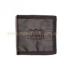 Кошелек Turbat Cash (серый)