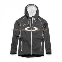 Jacket m Oakley 461224 Originate Flece Jacket