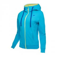 Кофта 4F Sweatshirt BLD003 (1493 turquoise...
