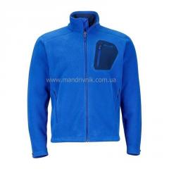 Jacket Marmot 83270 Warmlight Jkt fleece (2707