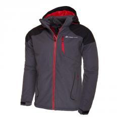 Alpine pro MJCH151 Takh ins jacket (990, L)