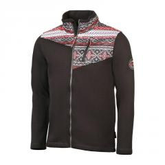 Jacket Alpine pro MPLH019 Norg fleece (990, L)