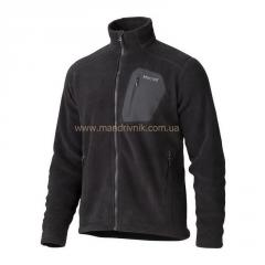 Jacket Marmot 83270 Warmlight Jkt fleece (001