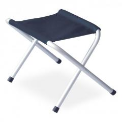 Chair Pinguin Jack Stool 33х30х34 (petrol)