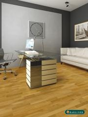"Parquet board of ""Barlinek"