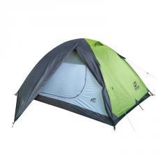 Палатка Hannah Tycoon 2 (spring green/cloudy...