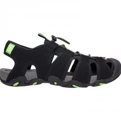 Sandal 4F Sandals H4L17-SAM003 (60 black, 41)