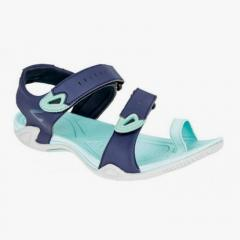 Sandal 4F Sandals H4L17-SAD002 (1318 navy, 38)