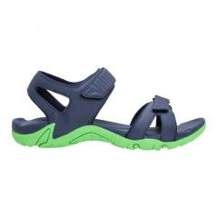 Sandal 4F Sandals H4L17-SAM001 (2000 navy blue, 42)