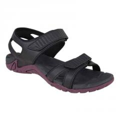 Sandal 4F Sandals H4L17-SAM001 (60 black, 41)