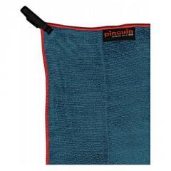 Полотенце Pinguin Terry Towel M 40x80...