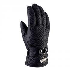 Viking 113/18/1439 Barocca gloves (09, 6)