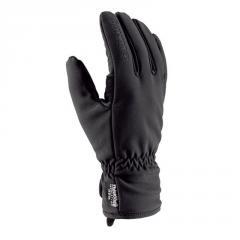 Viking 135/12/4740 Bergen gloves (08, 8)