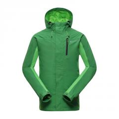 Куртка Alpine pro MJCH150 Winton (528, M)
