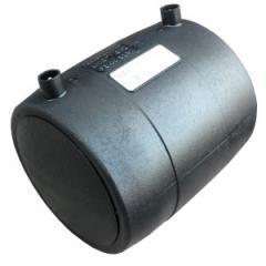Муфта терморезисторная (полиэтиленовая)ПЕ  Дн 160 мм  SDR17