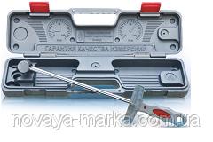 Ключ моментный шкальный КМШ-140