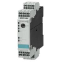 Модуль ввода-вывода Siemens 3RK1402-3CE00-0AA2
